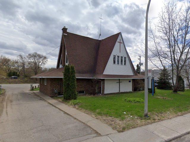 biserica-laval